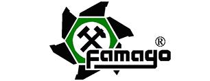 1397284613-kopex-famago