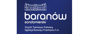 baranow