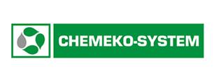 chemeko