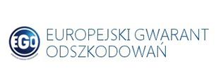 europejski gwarant