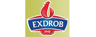 exdrob