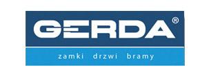 gerda 02