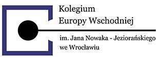 logo_Kolegium_Europy_Wschodniej_CMYK1