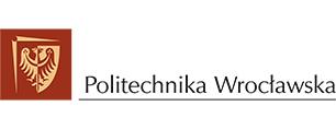 politechnika_k