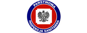 Glowny_Inspektorat_Sanitarny-Warszawa-LOGO-201108081