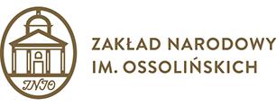 Logo_Ossolineum_CMYK