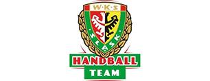 Logo_du_Śląsk_Wrocław_(handball)