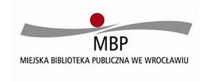 MBP-we-Wrocławiu-350x300