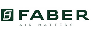 faber-logo-2016-jpg_big