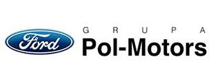 polmotors