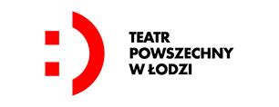 tp_logo_kolor